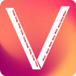 Download Vidmate App For Android